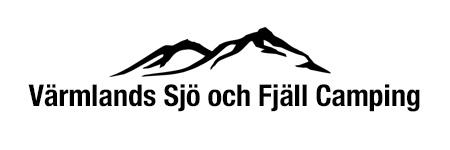 Värmlands Sjö & Fjäll Camping