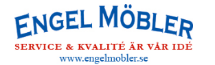 Engel Möbler