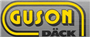 Guson Däck AB