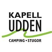 Kapelludden Camping & Stugor