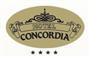 Hotel Concordia Syd AB
