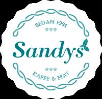 Sandys Uppsala