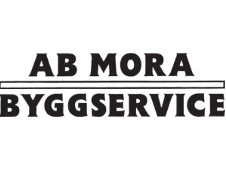 AB Mora Byggservice