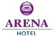 Hotel Arena AB