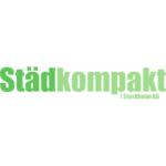 Städkompakt i Stockholm AB