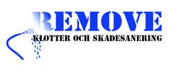 Remove Klotter & Skadesanering i Norrland AB
