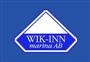 Wik-Inn Marina AB