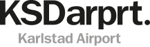 Karlstad Airport AB