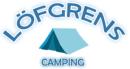 Löfgrens Camping
