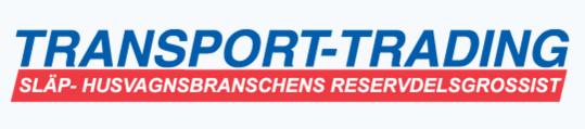 Transport Trading Reservdelar DP AB