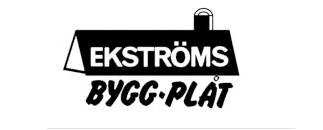AB Uno Ekströms Byggplåt