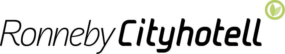 Ronneby Cityhotell AB