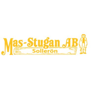 Mas-Stugan AB