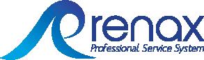 Renax Supply AB