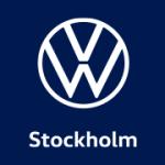 Volkswagen / Täby