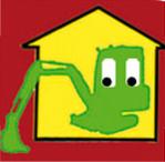 Lundahls Gräv & Fastighetsservice AB