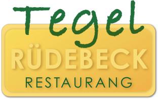 Café & Restaurang Tegel