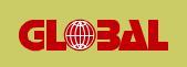 Global Forsäljning AB