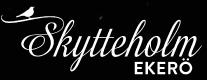 Skytteholm Restaurang Hotell & Konferens