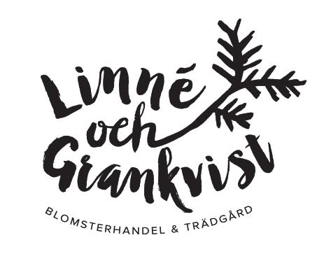 Linné & Grankvist Blomsterhandel AB