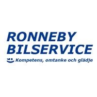 Ronneby Bilservice AB