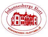 Johannesbergs Slott AB