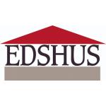 Edshus AB
