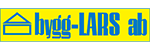 Nya Bygg-Lars i Trollhättan AB