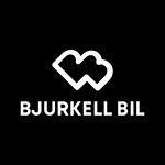 Bjurkell Bil AB