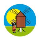 Sonjas Camping & Stugor