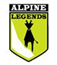 Alpine Legends AB