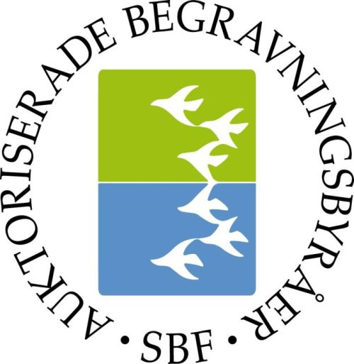 Sveriges Begravningsbyråers Förbund / Memento Service AB