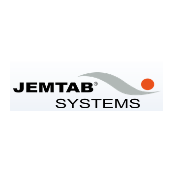 Jemtab Systems AB
