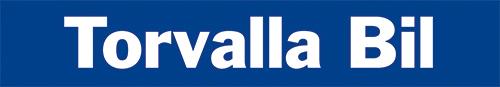 Torvalla Bil Albyberg AB