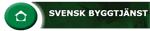 AB Svensk Byggtjänst