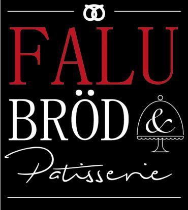 Falu Bröd & Patisserie AB