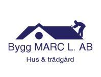 Bygg MARC L AB