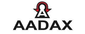 Aadax Totallås AB