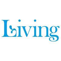 Living Fastighetsmäkleri