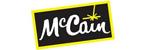 McCain Foods Sweden AB
