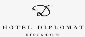 Hotel Diplomat AB