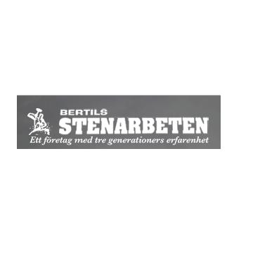Bertils Stenarbete & Schakt