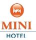 Göteborgs Mini-Hotel AB