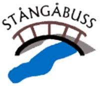 StångåBuss Transport AB
