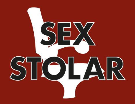 Frisersalongerna Sex Stolar AB