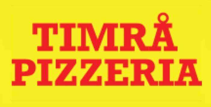 Timrå Pizzeria