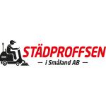 Värnamo Städproffs AB
