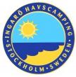 Ingarö Havscamping
