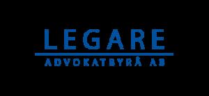 Legare Advokatbyrå AB