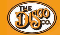 Disco Company Sweden AB